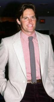 Bruce Jenner 1985