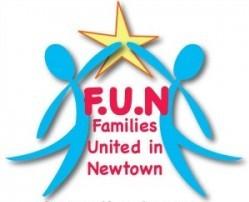 United in Newtown