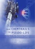 Pseudo-Life Part 2 DVD