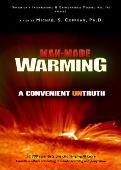 Manmade Warming DVD