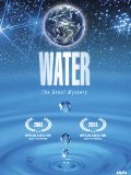 Water DVD