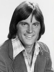 Early Bruce Jenner
