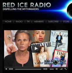 Red Ice June 2015