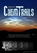 Wake Up Wise Up Chemtrails 4-DVD set